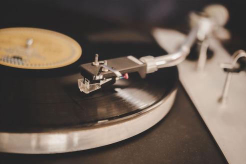Equipos de Audio, HomeStudio y DJ's